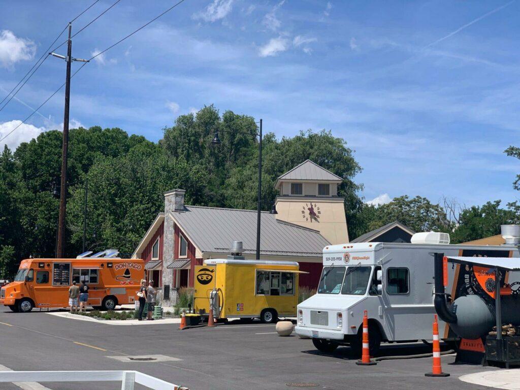 food-truck-lineup-columbia-gardens-photo-courtesy-facebook