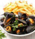 iStock 638619214 smaller file XacKI8.tmp  120x134 - Mussels & Fries