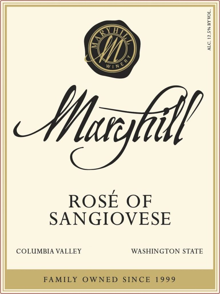 maryhill-winery-rose-sangiovese-nv-label