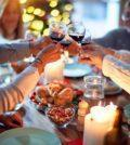 thanksgiving events 6RGhxs.tmp  120x134 - Thanksgiving Weekend Wine Tasting at Natalie's Estate Winery