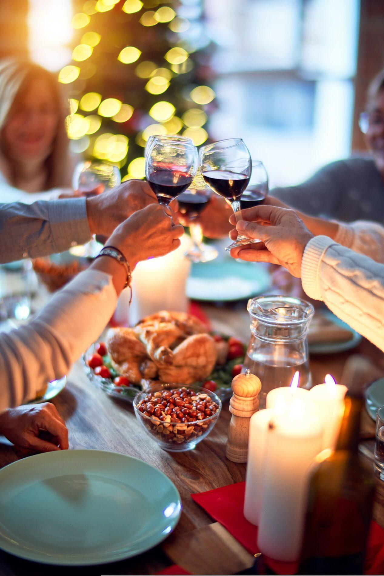 thanksgiving events 6RGhxs.tmp  - Thanksgiving Weekend Wine Tasting at Natalie's Estate Winery