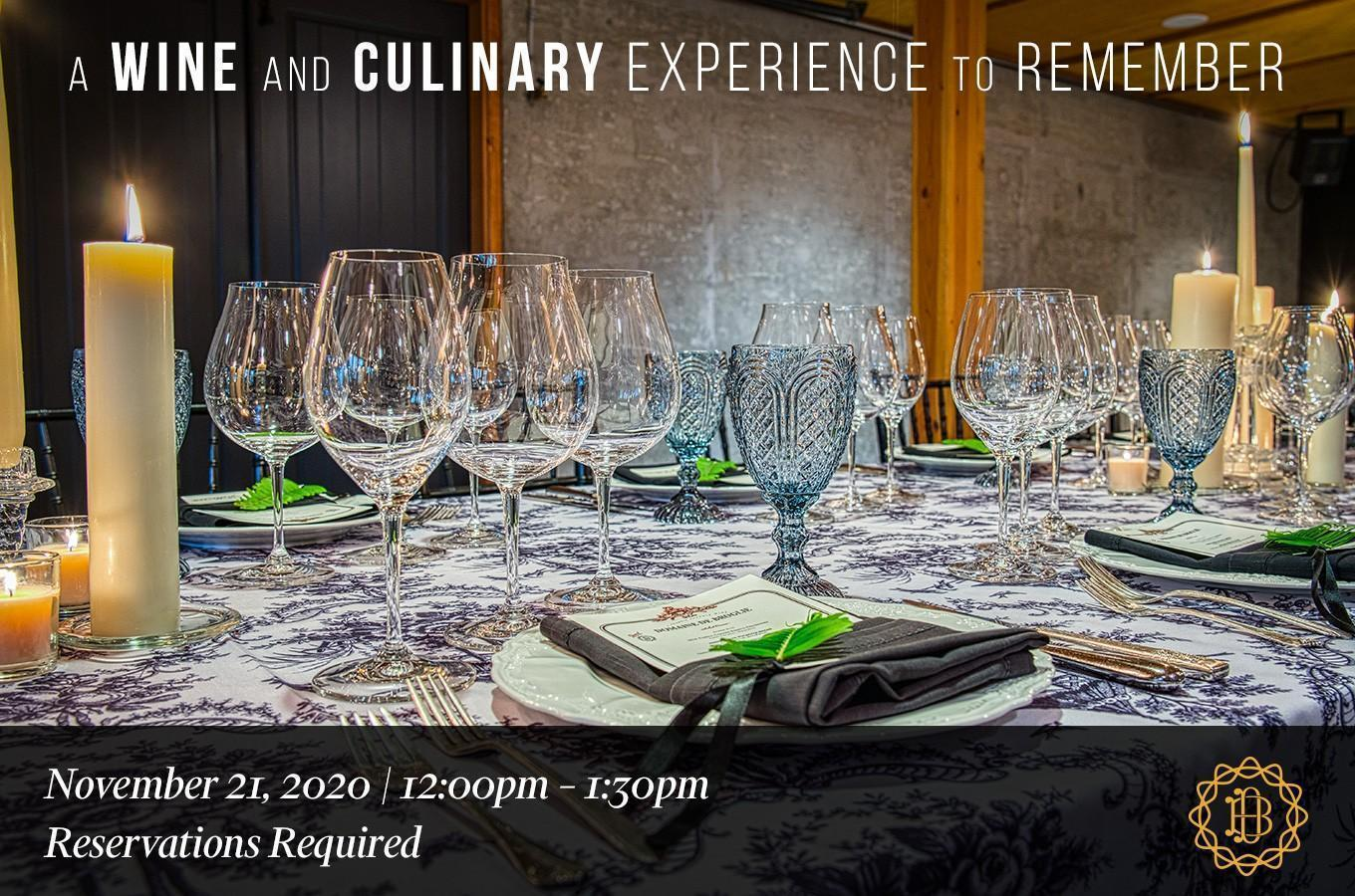 wine culinary exp dChkNL.tmp  - Wine & Culinary Experience