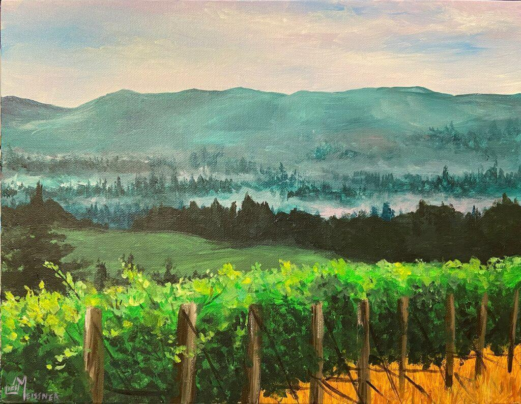 Paint image SEn9yf.tmp  1024x794 - Wine & Cheese: A Pairing Event at Natalie's Estate Winery