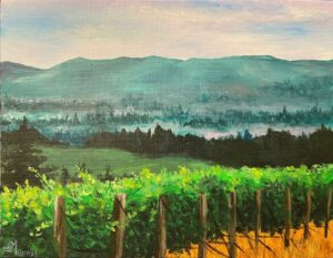 Paint image SEn9yf.tmp  300x233 - SOLD OUT – Virtual Paint Night at Domaine de Broglie