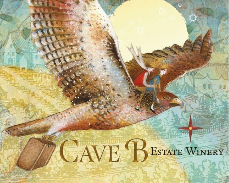 cave-b-estate-winery-red-wine-nv-label