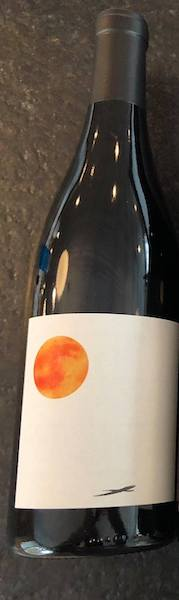 elephant seven wines cosmic reflection red blend nv bottle - Elephant Seven Wine 2018 Cosmic Reflection Red Wine, Walla Walla Valley, $20