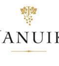 januik winery logo 120x134 - Januik Winery 2017 Champoux Vineyard Merlot, Horse Heaven Hills, $40