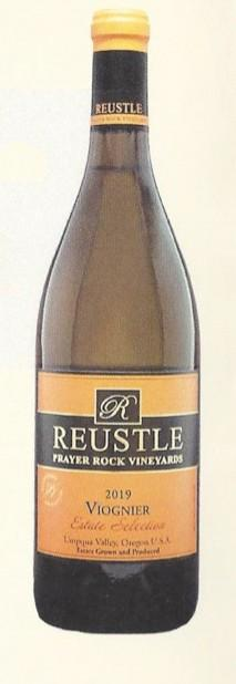 reustle-prayer-rock-vineyards-estate-selection-viognier-2019-bottle