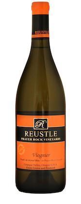 reustle-prayer-rock-vineyards-estate-viognier-nv-bottle