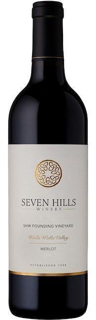 seven-hills-winery-shw-founding-vineyard-merlot-nv-bottle