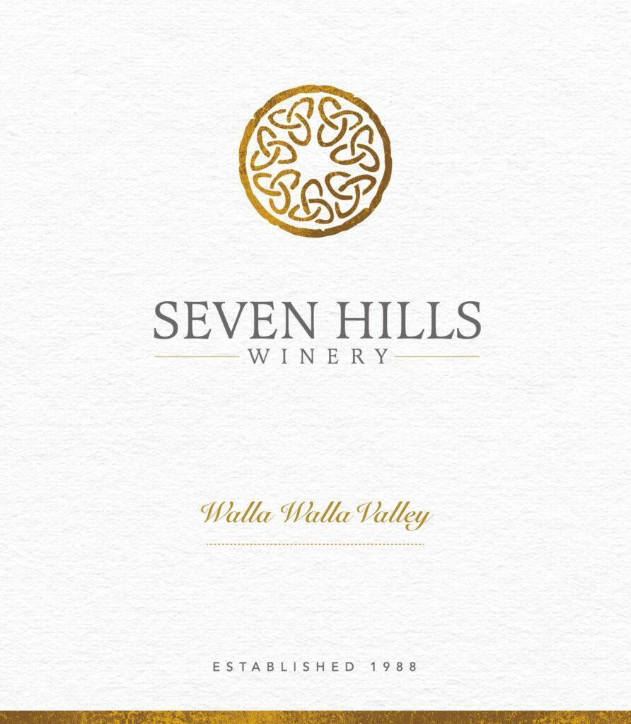 seven-hills-winery-walla-walla-valley-red-nv-label