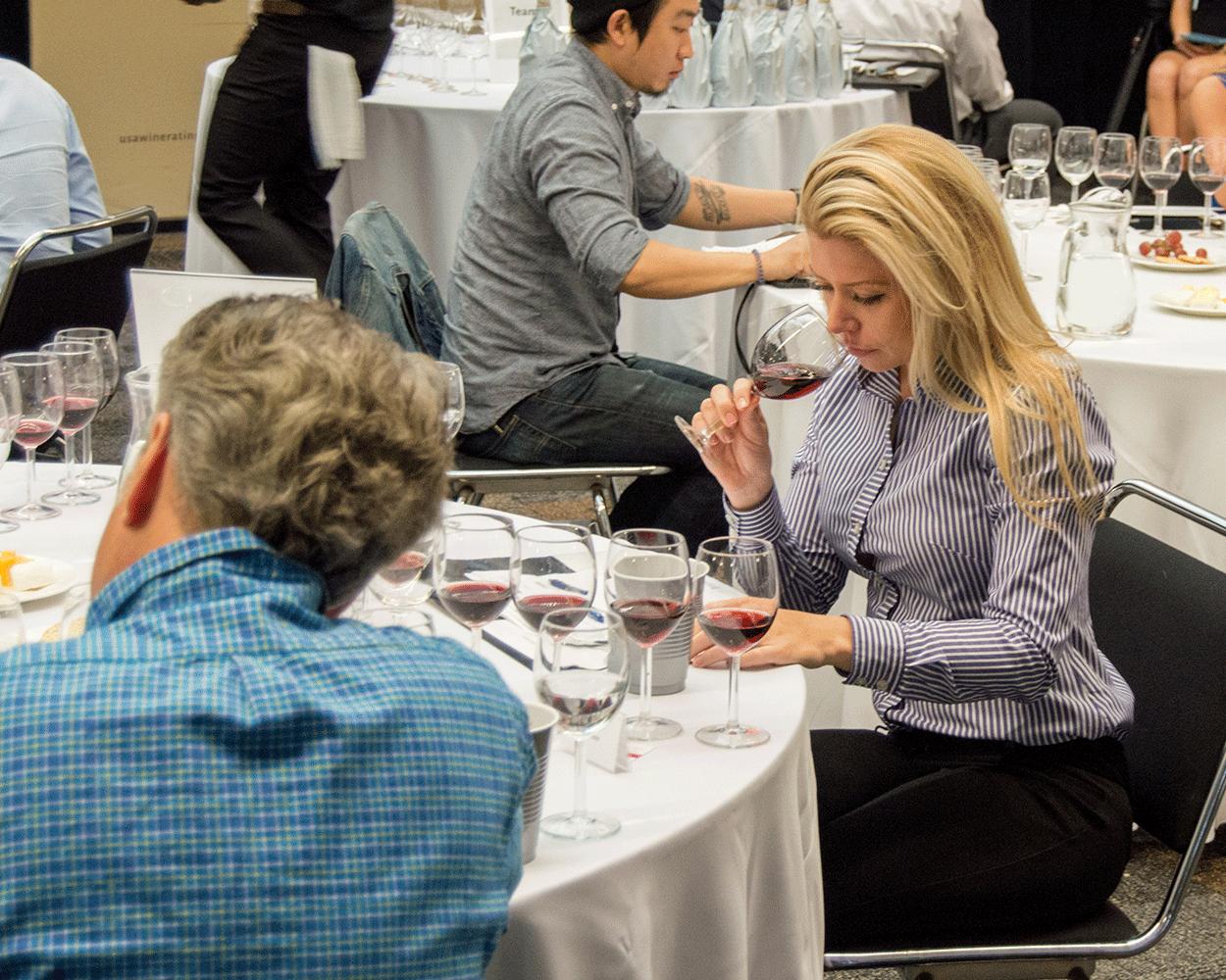 2021 USA Wine Ratings - 2021 USA Wine Ratings