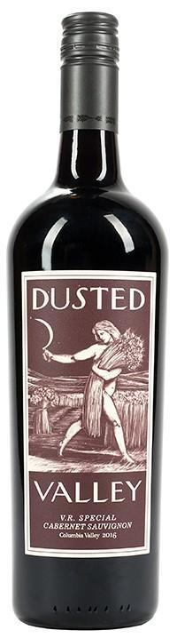 dusted-valley-vintners-v-r-special-cabernet-sauvignon-2016-bottle