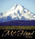 mt hood winery red wine nv label 120x134 - Mt. Hood Winery 2012 Puerto Montaña Pinot Noir Dessert Wine, Columbia Gorge, $46