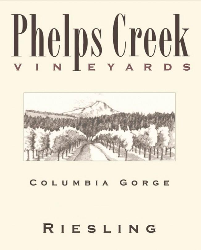 phelps-creek-vineyards-riesling-nv-label