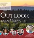Artboard 1 0ElaBS.tmp  120x134 - The Outlook from Knudsen Vineyards | Virtual Interview Series