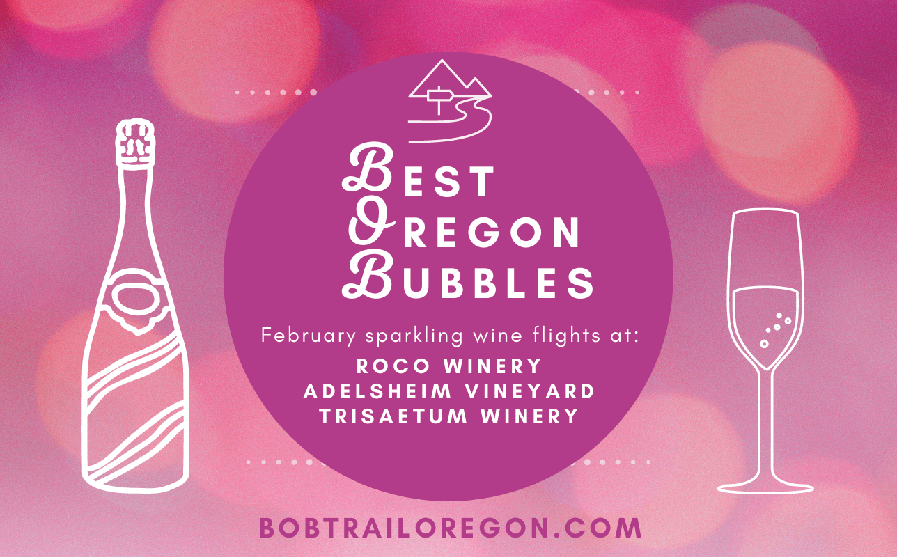 BOB Feb21 Vp4Uxv.tmp  - Best Oregon Bubbles (BOB) Trail