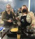 Cooking Class Indian 1 kN2NOp.tmp  120x134 - Indian Cooking Class  with Natalie's Estate wines