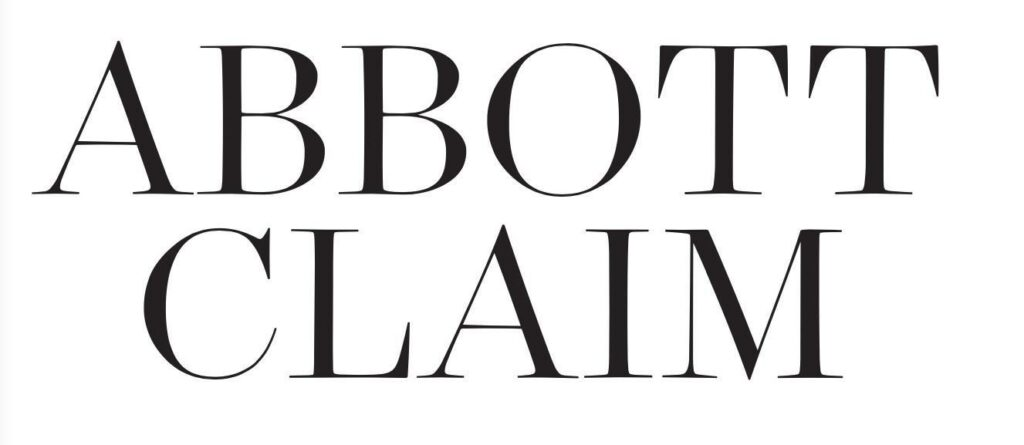 abbott-claim-vineyards-logo