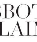abbott claim vineyards logo 120x134 - Abbott Claim 2018 Abbott Claim Vineyard Pinot Noir, Yamhill-Carlton, $65