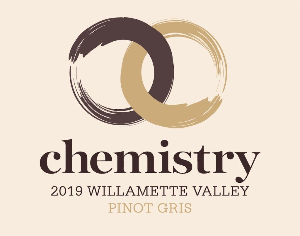 chemistry-winery-pinot-gris-2019-label