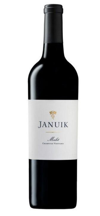 januik-champoux-vineyard-merlot-nv-bottle