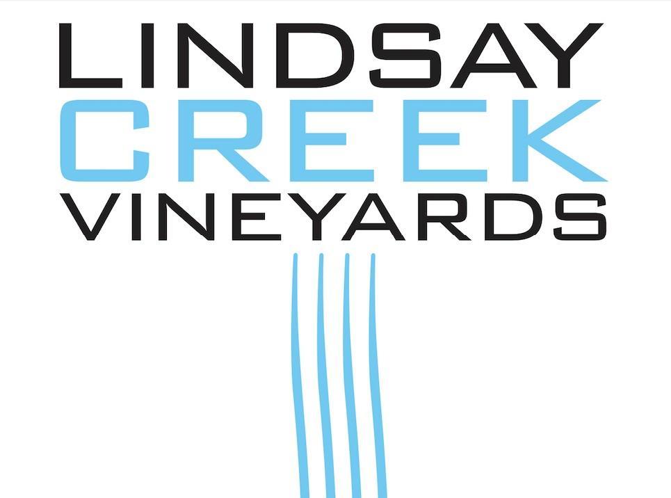 lindsay-creek-vineyards-logo