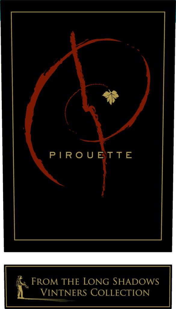 long-shadows-vintners-pirouette-nv-label