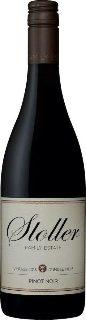 stoller-family-estate-pinot-noir-2018-dundee-hills-bottle