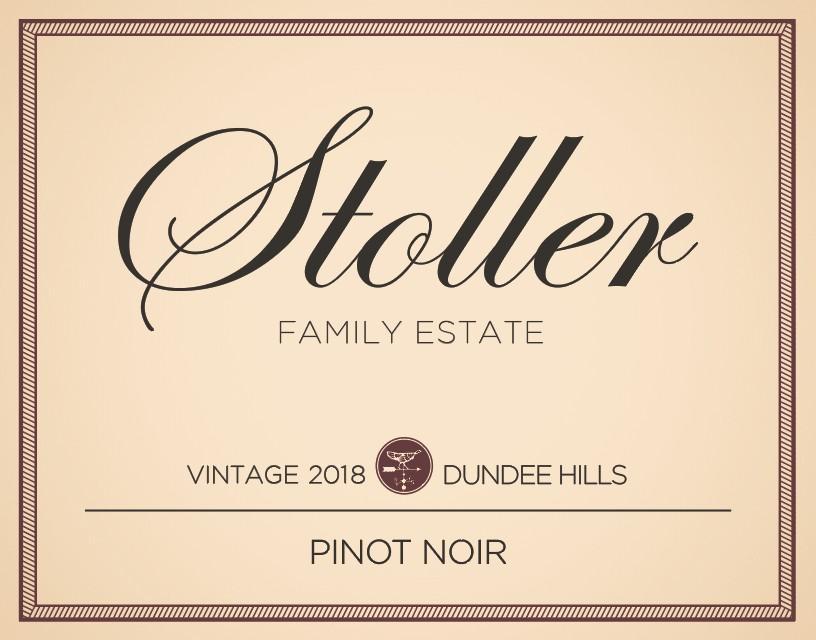 stoller-family-estate-pinot-noir-2018-dundee-hills-label