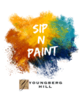 Colorful Splat Paint Art Party Invitation 1 UXPGmj.tmp  120x134 - Wine Wednesday – Sip and Paint!