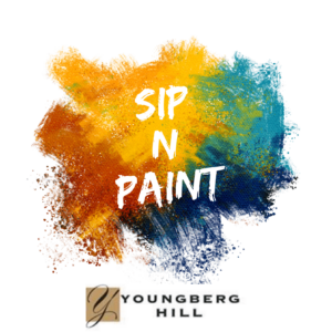 Colorful Splat Paint Art Party Invitation 1 UXPGmj.tmp  300x300 - Wine Wednesday – Sip and Paint!