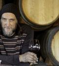 barrel tasting FB YGbO5C.tmp  120x134 - WINEMAKER DINNER & BARREL TASTING