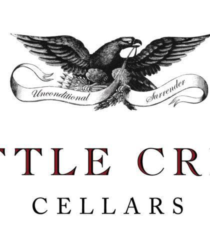 battle creek cellars logo 420x470 - Battle Creek Cellars 2019 Unconditional Pinot Noir Blanc, Oregon, $28
