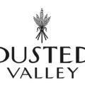 dusted valley vintners logo white 120x134 - Dusted Valley Vintners 2018 Olsen Vineyard Chardonnay, Yakima Valley $29