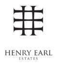 henry earl estates logo 120x134 - Henry Earl Estates 2016 Shaw Vineyard Cabernet Sauvignon, Red Mountain, $48