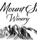 mount si winery logo 120x134 - Mount Si Winery 2017 Lonesome Springs Ranch Malbec, Yakima Valley, $32