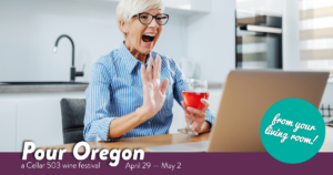 pour2021 marketingimages kitchen Z7EOtR.tmp  300x158 - Pour Oregon: A Virtual Wine Festival