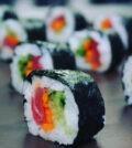 sushi class fb website LjH7R0.tmp  120x134 - Cooking Class: How to Make Sushi
